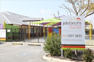 Jellybeans Childcare in Ellenbrook - Child & Day Care Centre