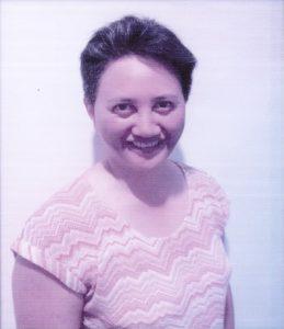 Jellybeans Ellenbrook Child Care Centre Manager
