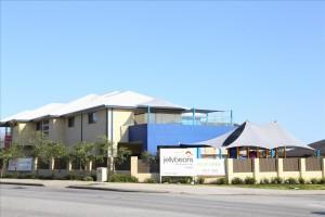 Attadale Child & Day Care Centre - Preschool & Kindergarten Near Me