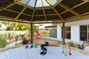 Wellard Child & Day Care Centre Near Me - Preschool & Kindergarten