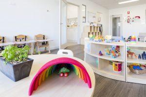 Jellybeans Belmont Childcare Centre - Kindergarten & Preschool