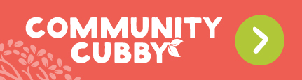 Jellybeans Childcare - Community Cubby